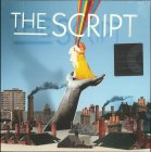 The Script THE SCRIPT (180 Gram)