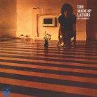 Syd Barrett THE MADCAP LAUGHS (W206)