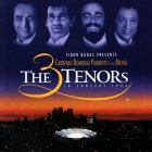 The 3 tenors THE 3 TENORS IN CONCERT 1994 (180 Gram/Gatefold)