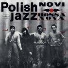 Novi Singers BOSSA NOVA (Polish Jazz/Remastered/180 Gram)