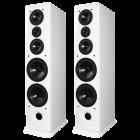Radiotehnika GIANT FS-100 white