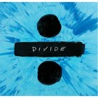 Ed Sheeran DIVIDE (180 Gram/Gatefold)