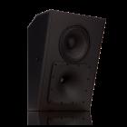 Акустическая система QSC SR-8200
