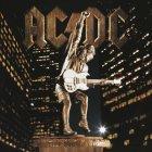 AC/DC STIFF UPPER LIP (Remastered/180 Gram)