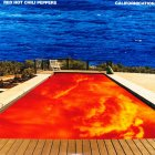 Red Hot Chili Peppers CALIFORNICATION (180 Gram)
