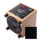 MJ Acoustics Reference 100 MK 3  BA