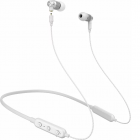 Z MusicDealer S BT silver