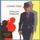 Leonard Cohen POPULAR PROBLEMS (LP+CD/180 Gram/W284)