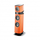 Focal Sopra N° 2 Electric Orange