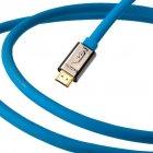 Кабель Van Den Hul HDMI Ultimate 1.0m