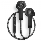 Наушники Bang & Olufsen BeoPlay H5 черные