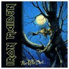 Iron Maiden FEAR OF THE DARK (180 Gram)