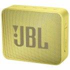 JBL Go 2 Yellow (JBLGO2YEL)
