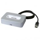 T+A I Pod Dock T+A USB