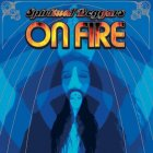 Spiritual Beggars ON FIRE (LP+CD/180 Gram Blue vinyl/Remastered)