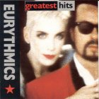 Eurythmics GREATEST HITS (180 Gram)