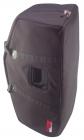GATOR GPA-E15 - нейлоновая сумка для переноски колонок