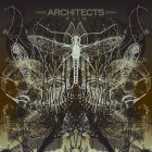 Architects RUIN (LP+CD)