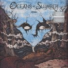 Oceans of Slumber WINTER (Gatefold black 2LP)