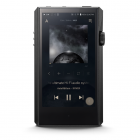 Astell&Kern A&ultima SP1000M Onyx Black