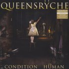 Queensryche CONDITION HUMAN (180 Gram)