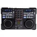 DJ-проигрыватель American Dj Encore2000