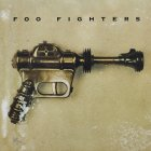 Foo Fighters FOO FIGHTERS (180 Gram)