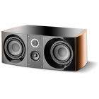 Focal Sopra Center Electric Orange