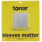 Tonar LP OUTER SLEEVE внешний конверт 12 (25 шт)