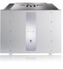 Accustic Arts AMP III silver
