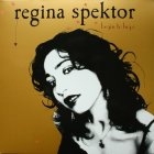 Regina Spektor BEGIN TO HOPE (10TH ANNIVERSARY EDITION) (180 Gram)