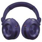 Onkyo ES-FC 300 violet