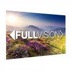 Projecta [10600772] FullVision 250x400 см (186
