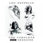 Led Zeppelin THE COMPLETE BBC SESSIONS (Box set/180 Gram/Remastered)