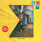10cc SHEET MUSIC (180 Gram/Yellow vinyl/W330)