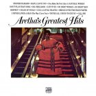 Виниловая пластинка Aretha Franklin ARETHA'S GREATEST HITS (140 Gram)