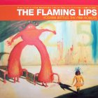 The Flaming Lips YOSHIMI BATTLES THE PINK ROBOT (Red vinyl)