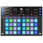 DJ-контроллер Pioneer DDJ-XP1