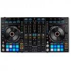 DJ-контроллер Pioneer DDJ-RX