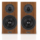 Audio Physic Classic 3 Walnut