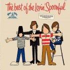 Виниловая пластинка The Lovin' Spoonful BEST OF (180 Gram)