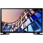 LED телевизор Samsung UE32M4000