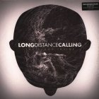 Long Distance Calling THE FLOOD INSIDE (RE-ISSUE 2016) (2LP+CD/Gatefold)