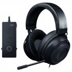 Razer Kraken Tournament, Black (RZ04-02051000-R3M1)