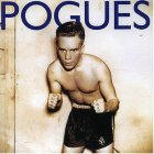 The Pogues PEACE AND LOVE (180 Gram)