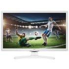 LED телевизор LG 24MT49VW-WZ