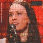 Виниловая пластинка Alanis Morissette MTV UNPLUGGED (180 Gram)