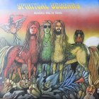 Spiritual Beggars ANOTHER WAY TO SHINE (LP+CD/180 Gram Green vinyl/Remastered)