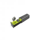 Nobby  Expert T-100 NBE-BH-42-99 зеленый