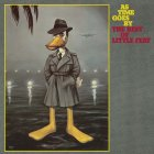 Little Feat AS TIME GOES BY: THE VERY BEST OF LITTLE FEAT
